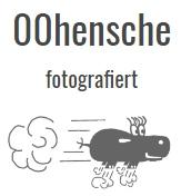 00hensche